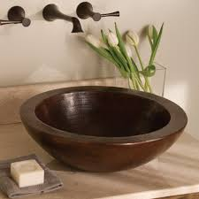 bathroom vessel sinks made by glass tomichbros com