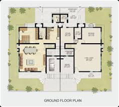 floors plans floor plans architectural blueprints services cisneros contractors