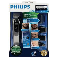philips 5 1 home theater philips 8 piece grooming kit shavers u0026 groomers best buy canada