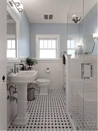 the 25 best victorian bathroom ideas on pinterest mosaic regarding