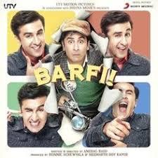 bittoboss bollywood movies hindimovies typography poster