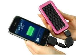 Charge Your Phone 4 Surprising Ways To Charge Your Phone Without Electricity