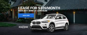used bmw car sales used bmw cars in pa bmw of
