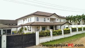 sphynx house for sale east airport accra ghana