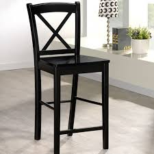 Upholstered Bar Stools With Backs 52 Types Of Counter U0026 Bar Stools Buying Guide