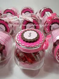recuerdos de bautizado con frascos de gerber arianebahena imagui my oka adorada pinterest frascos