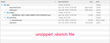 does sketch 43 force designers to learn coding u2013 design sketch