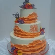 sheri u0027s edible designs closed bakeries 1536 fording island