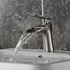 hansgrohe 4552000 metris lavatory faucet chrome finish ebay