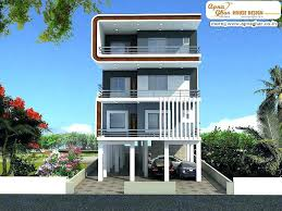 3 storey house storey house plans 3 storey house design three storey