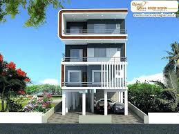 3 storey house storey house plans 3 storey house design three storey