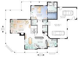 european style house plan 4 beds 3 00 baths 2800 sq ft farmhouse style house plan 4 beds 3 5 baths 2992 sq ft plan 23