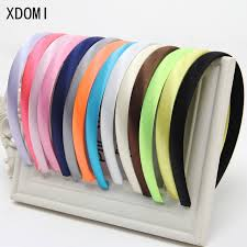 hair clasp aliexpress buy 1 5cm hoop hair clasp for women
