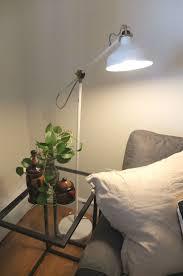 Bedside Reading Lamp Headboard Reading Lamp Ikea U2013 Lifestyleaffiliate Co
