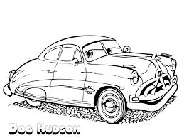 disney coloring page id 104576 u2013 buzzerg