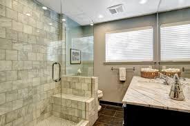 home remodeling home remodeling