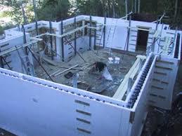 insulated concrete forms u2014house building blog
