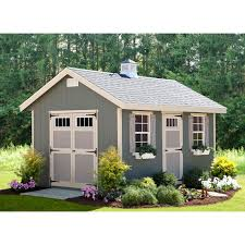 outdoor playhouse kits compare prices at nextag