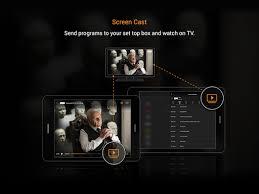 top player apk now player 5 1 7 apk android 4 4 kitkat apk tools
