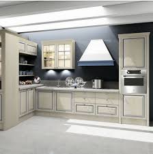 how do you price kitchen cabinets china kitchen wall cabinet with glass doors hardware kitchen