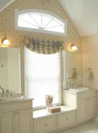 download bathroom window treatments ideas gurdjieffouspensky com