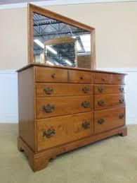 awesome vintage ethan allen bedroom furniture remarkable bedroom