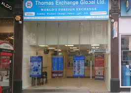 bureau de change commission best foreign currency exchange branches branch locations in