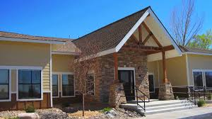houses with 4 bedrooms colorado daycare modular building case study youtube