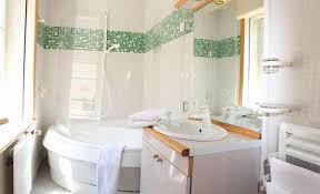 chambre avec lit rond hotel avec dans la chambre lille beau romantique loft lit