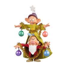 33 best 5 snow images on disney ornaments