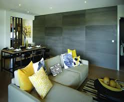 Wood Paneling Walls Best Decorative Paneling For Walls Ideas U2014 Decor Trends