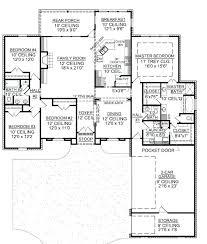 house plan with courtyard house plan with courtyard rossmi info
