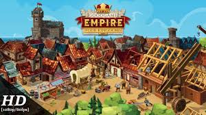 empire apk empire four kingdoms android gameplay 60fps apk