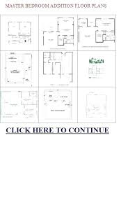 floor plans for master bedroom suites master bedroom suite addition floor plans koszi club