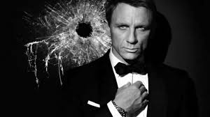 james bond film when is it out spectre one year on where s it left the james bond series den