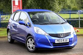 redhill honda used cars used honda jazz cars for sale in redhill surrey motors co uk