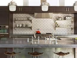 cool glass subway tile kitchen backsplash pics design inspiration