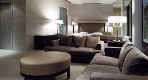 design hotel dresden refugium im qf hotel dresden suite dreams dresden