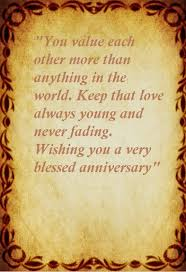 marriage anniversary greeting cards wedding anniversary wishes with greeting cards best wishes