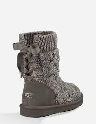 ugg isla sale ugg isla womens boots boots booties shoes uggs