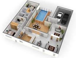 Home Design Software Free Download Android Best 3d Home Plan 3 0 Apk Download Android Lifestyle Apps