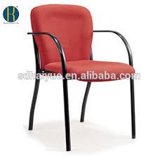 chaise salle de réunion nouveau tissu mobilier de bureau salle de réunion chaise