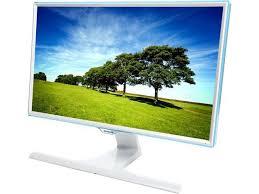 pls prepaid card samsung s24e370dl glossy white pls 23 6 4ms widescreen led