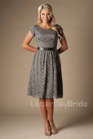 modest bridesmaid dresses modest bridesmaid dresses
