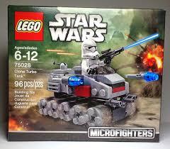 dark cloud blogs lego star wars microfighters clone turbo tank