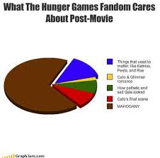 Thg Memes - the hunger games images the hunger games funnies wallpaper and