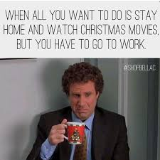 Angry Elf Meme - hilarious memes that sum up your christmas crying memes and humour