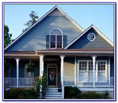 current popular exterior house paint colors clothing house