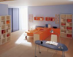 Pictures Of Kids Bedrooms Bedroom Luxury White Kids Bedroom 08 Images Of In Exterior