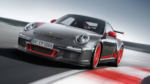 porsche christmas all angels of vintage cars related porsche hd christmas 1280x720